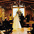 Everything in its Place Weddings